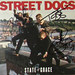 Street Dogs: State of Grace (Signed)