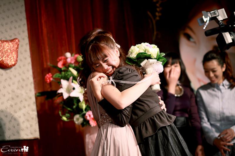 [婚禮紀錄]紀凱與惠玉 婚禮喜宴紀錄-120