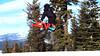 Northstar @ Lake Tahoe (jackace) Tags: snow laketahoe snowboard northstar backsideair jackace