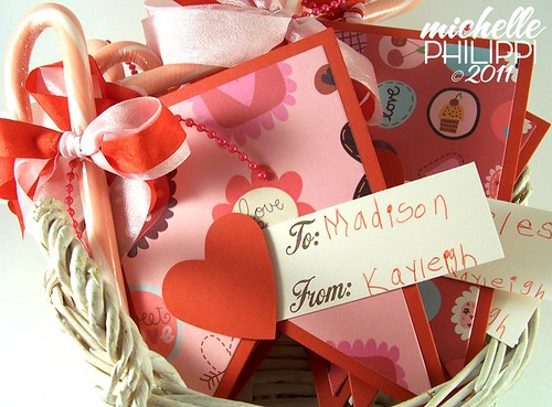 Valentines2011_1