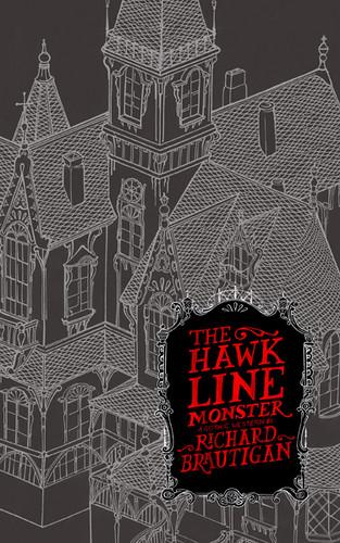 Hanna-G_Lowery_HawklineMonster_small.jpg