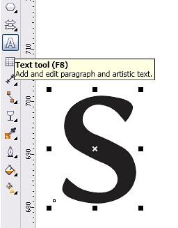 5398184239 99de34b9af Membuat Logo Warna Warni Dengan Efek Transparansi