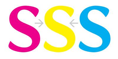 5398184413 108cc5794c Membuat Logo Warna Warni Dengan Efek Transparansi