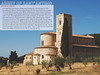 montalcino_Page_15