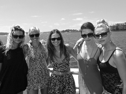 SubliminalSydneyBoatParty11 - 07