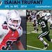 UFL to NFL I Trufant card-bj