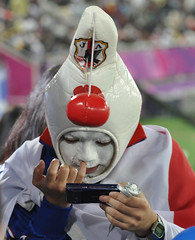 DSC_0224 (histoires2) Tags: football qatar d90 asiancup2011