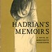 Memorias de Adriano (Marguerite Yourcenar). Capitulo 1: Animula Vagula Blandula
