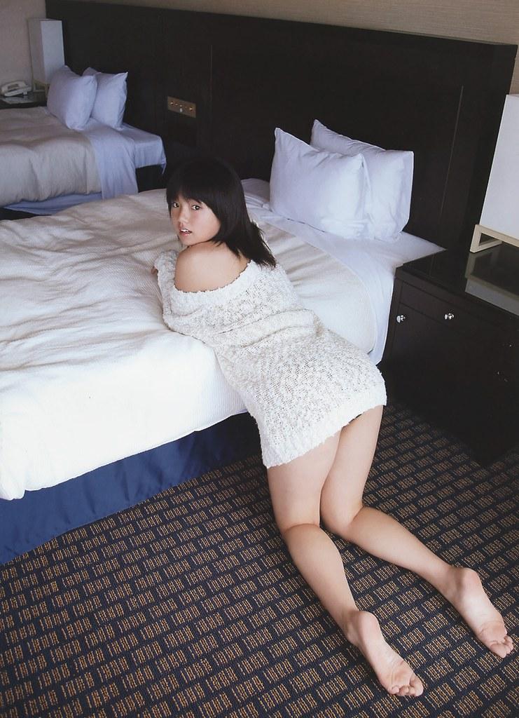 The World's Best Photos of girl and shinozaki - Flickr ...