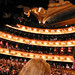 Royal Opera House_8