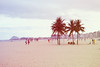 Ipanema (Natália Viana) Tags: brasil riodejaneiro verão praias carioca ipanema natáliaviana