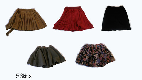 Winter-2011_30-for-30-Skirt