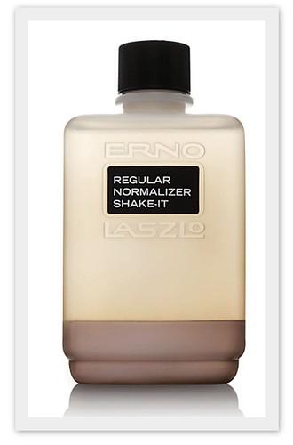 ERNO LASZLO Regular Normalizer Shake-It