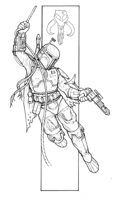 BobaFett_FFig_Pencil_