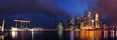 Singapore Marina Bay 180 (Filan) Tags: new rabbit marina bay nikon singapore chinese newyear cny cai gong fa singapura mbs 80200mm xi gongxifacai marinabay nikonian filan 80200mmf28 nikkor80200mm nikkor80200mmf28 yearyear marinabaysands nikond3 85mmnikkor nikond3fx filanthaddeusventic gongx filand3 nikonfilan filanthography nikonianfilan iamfilan