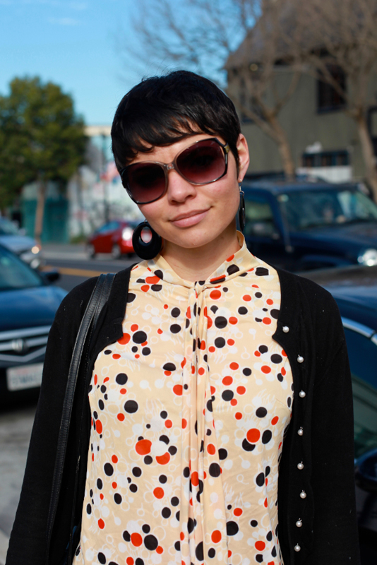 kristindot_closeup - san francisco street fashion style