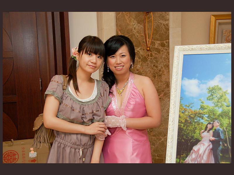 碩偉&嫚庭-50