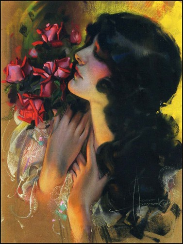 026-Rolf Armstrong-sin fecha-via Golden Age Comic Book Stories