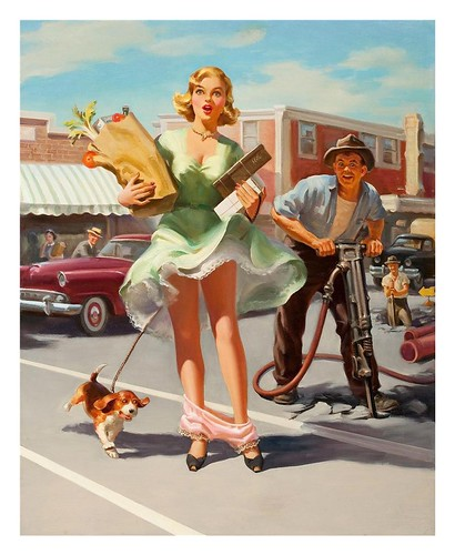 039-Art Frahm-sin fecha-via galina.lena