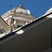 San Carlo al Corso_1