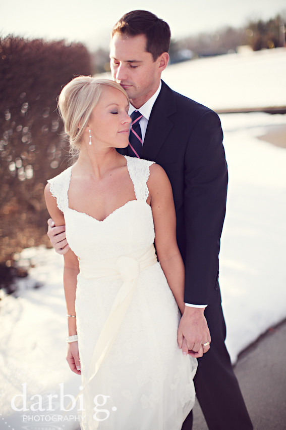 Darbi G Photography-Kansas City wedding photographer-Columbia Missouri-S&A-110
