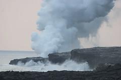 Hawaii_2835