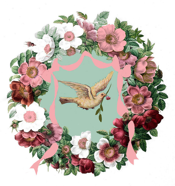 wreath 2jpg