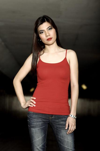 Maureen 8
