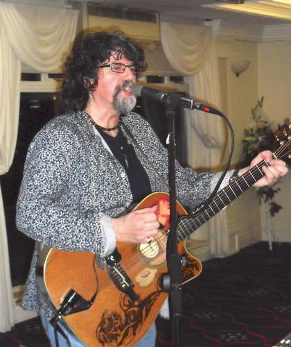 Phil Bates 03