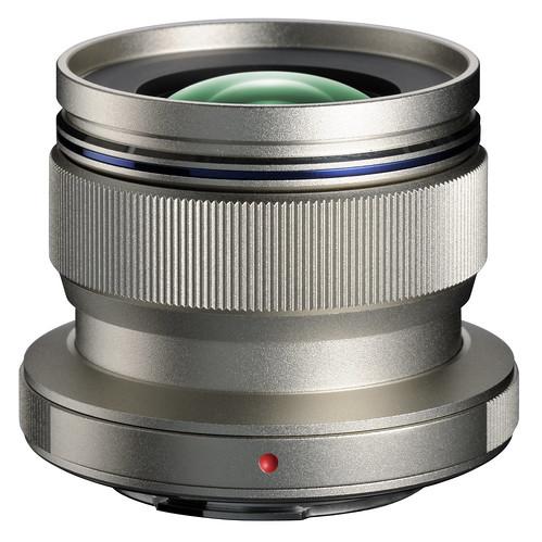 M.ZUIKO Concept lens_2