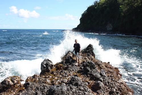 Hawaii1 2011 147