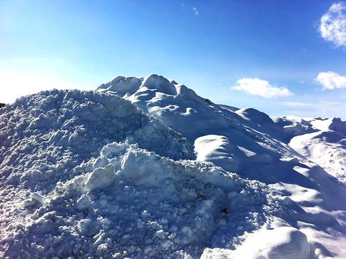 201102_10_01i - Mountain