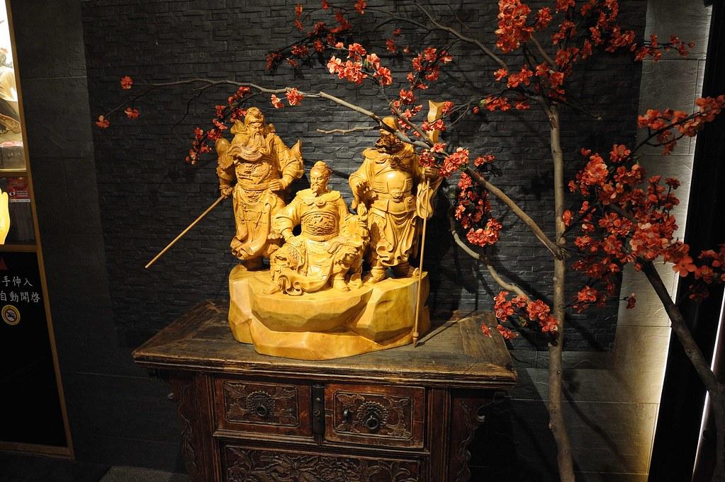 20110211三國饌_13.jpg
