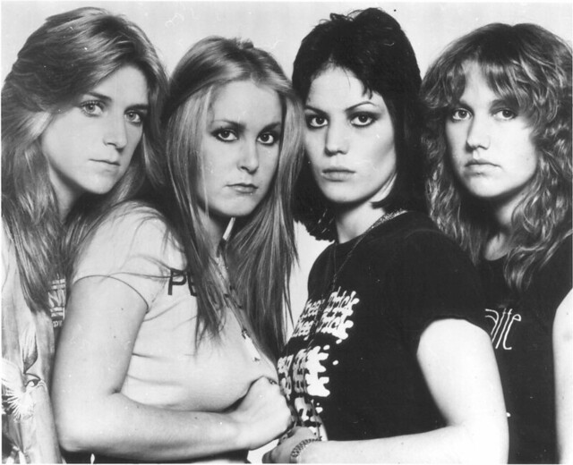 the runaways_12