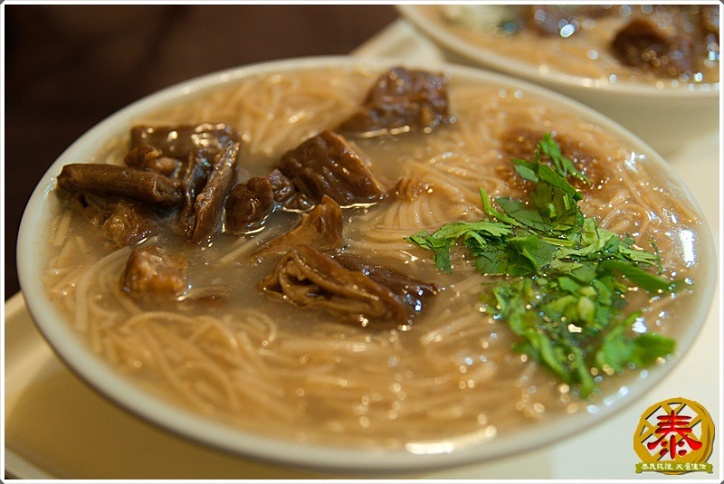2010.12.16 陳記麵線