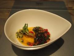Garden Caviar