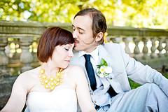 S&R-204 (LindseyBaker) Tags: wedding groom bride saintlouis lindseybaker sarahross