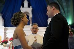W31-SM (Infinet Photograffi) Tags: new wedding canada eric photographer ottawa capital best years infinite infinet photograffi desarmia weddingphotographyottawa wwwinfinephotographycom