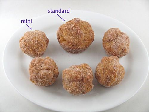 pumpkindonutmuffins_sizes