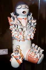 CJ330 (listentoreason) Tags: usa art museum america canon mall ceramic smithsonian dc districtofcolumbia ceramics unitedstates places nationalmall museumofnaturalhistory nationalmuseumofnaturalhistory ef28135mmf3556isusm score30