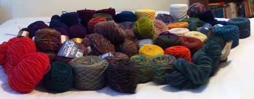Stash 19 Feb 2011
