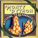 The Monty Python Matching Tie & Handkerchief