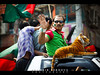 India Bangladesh ICC WorldCup Opening Match 2011 (Shabbir Ferdous) Tags: people india color colour stand gate photographer stadium cricket national match opening worldcup icc bangladesh nothern bangladeshi 2011 ef50mmf14usm mirpur sherebangla shabbirferdous canon1dmarkiv hospitalitygallery wwwshabbirferdouscom shabbirferdouscom