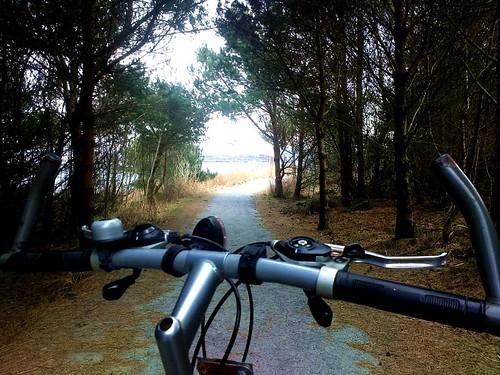 hundvåg bike