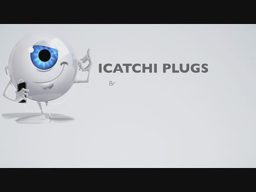 How to Prevent Headphone Jack Problems with an iCatchi Plug