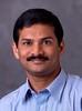 Dr. Srinivasulu Ale