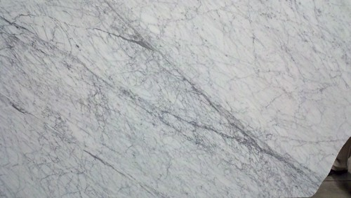 Carrara slabs 2