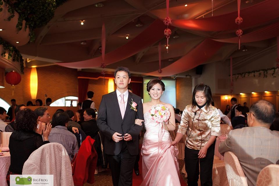 Byron+Joan@悅華(TYGC)-081