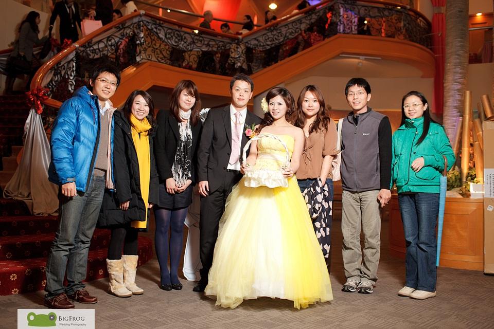 Byron+Joan@悅華(TYGC)-146
