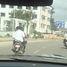 Life in India -  - 0622